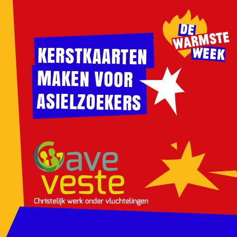 GaveVeste-WarmsteWeek-2020-E-mail_Kerstk3