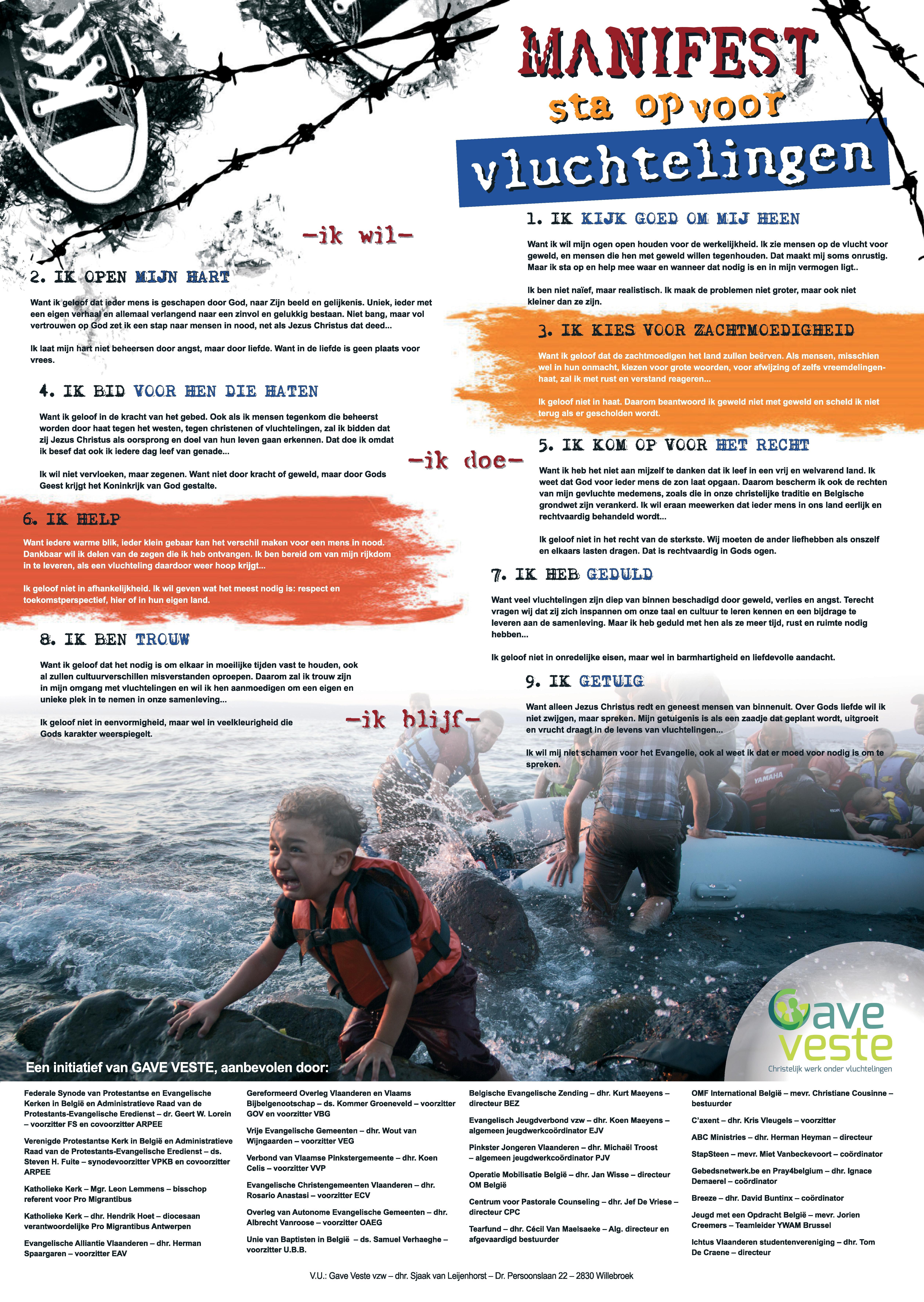 Manifest Gave Veste Hoge kwaliteit-page-001