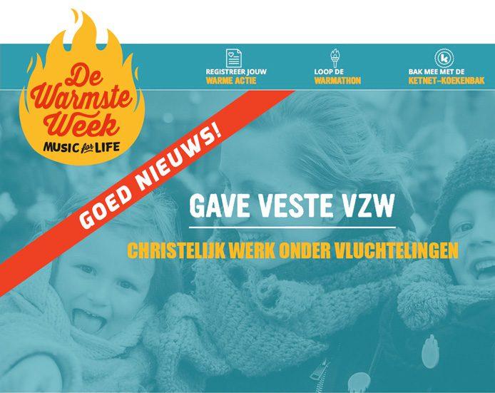 gaveveste-musicforlife_web